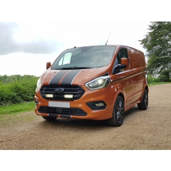 ford_transit_custom_2018_1_web.jpg