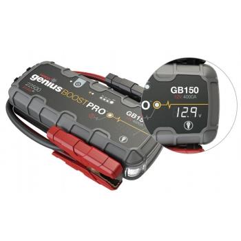 GB150-Portable-Lithium-Battery-Jump-Starter-Battery-Booster-Box-Voltmeter.jpg