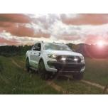 Lazer Ford Ranger 2016+ Grille KIT