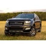 Lazer Ford Ranger/Raptor katusekinnitused
