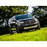 Lazer Ford Ranger 2019+ Grille KIT