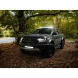 Lazer Ford Raptor 2018+  stange paigalduskomplekt