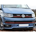 Lazer VW Transporter 6 Grille KIT