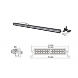 KINWONS LED 10-32V 300W