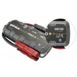 Noco GB150 12V 4000A Liitium Booster