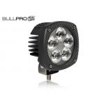 BULLPRO LED 50W töötuli