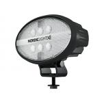 NORDIC LIGHTS LED 39W töötuli