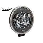 W-Light Neptune III