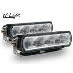 W-Light Mini