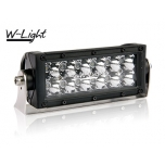 W-Light Typhoon 220
