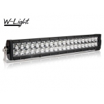 W-Light Typhoon 590