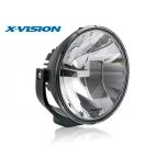 X-Vision Dominator LED