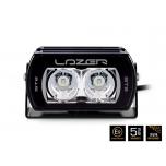 LAZER ST-2 EVOLUTION