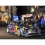 carbon_series_-_rally_monte_carlo_-_msport-8_web.jpg