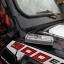 p--NOCO-G3500EU--6-SchumacherNOCO.jpg