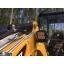 utility-45_lazer_lamps_cat_excavator_web.jpg